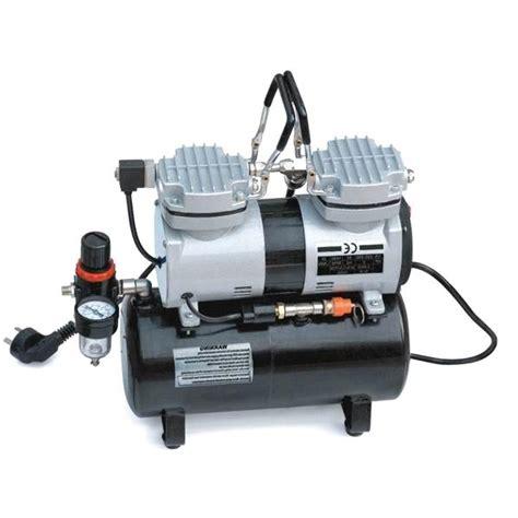 Peralatan Untuk Airbrush tools peralatan yang dibutuhkan untuk merakit model kit tamiya gundam italeri dll vendy s
