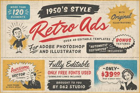 Master Ads 10 Item Bonus new photoshop files for web graphic designers 12 designazure