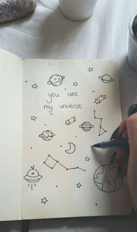 Drawing Notebook by Pin By Tehya Studie On Drawing Drawings Drawings