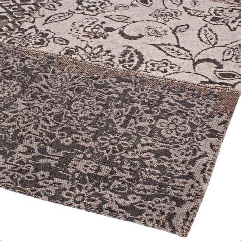 tappeti provenzali tappeto orientale marrone mobili etnici provenzali shabby