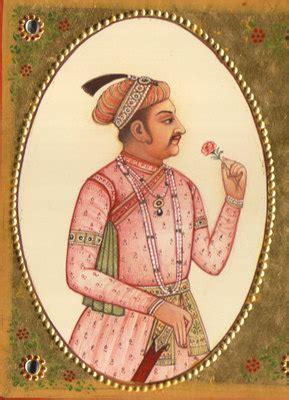 jahangir biography in hindi image gallery jahangir