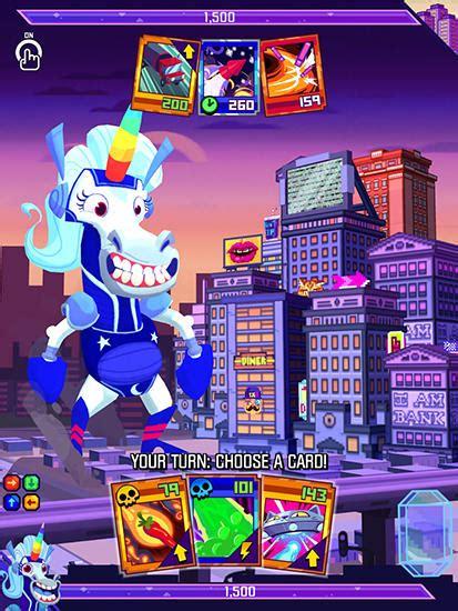 my android is monsters ate my metropolis para android baixar gr 225 tis o jogo monstros comeram meu metropolis de