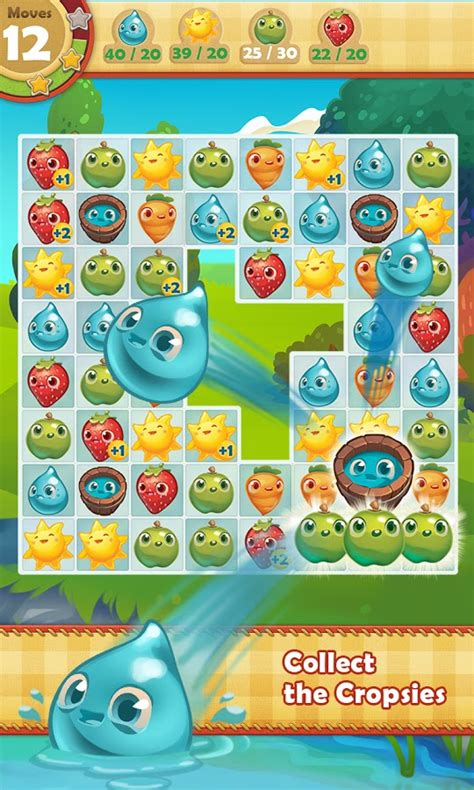 download game mod farm heroes saga farm heroes saga v2 35 12 mod apk gapmod com appmod