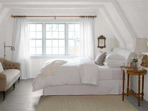 bedroom redo 308 best images about paint colors on pinterest paint