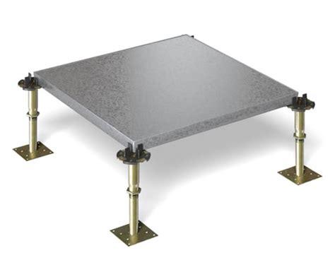 Access Floor Systems by Rg Bsen Laid Raised Access Floor Panels Kingspan