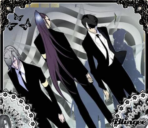 film animated noblesse m 21 takeo tao noblesse picture 125058810 blingee com
