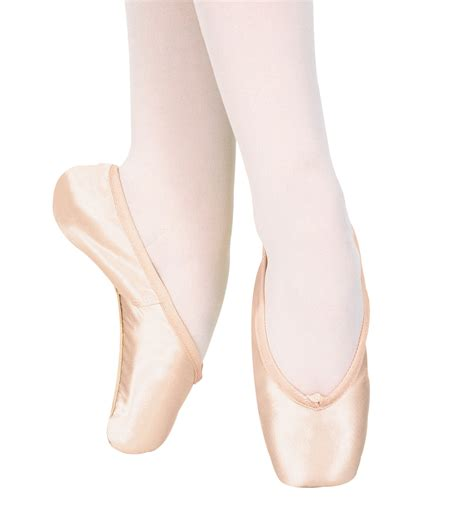 pointe shoes for quot g97 quot pointe shoes pointe shoes discountdance