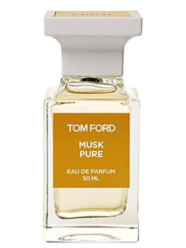 Musk Parfum Collection white musk collection musk tom ford perfume a