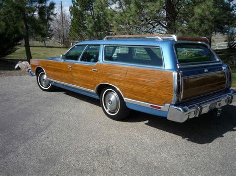 bench seat racin chevelle wagon for sale html autos weblog