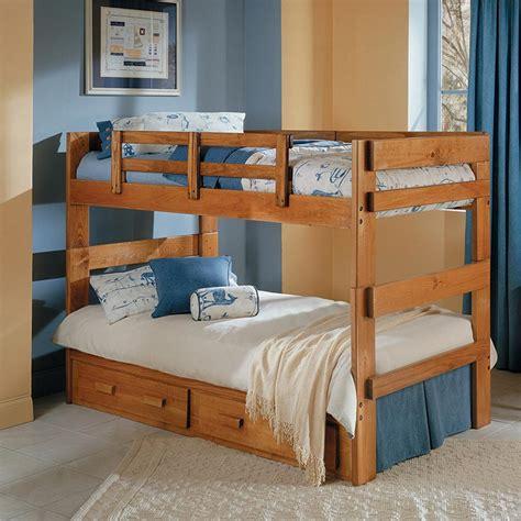 kmart full size bed kmart full size bed 28 images bed frames queen size