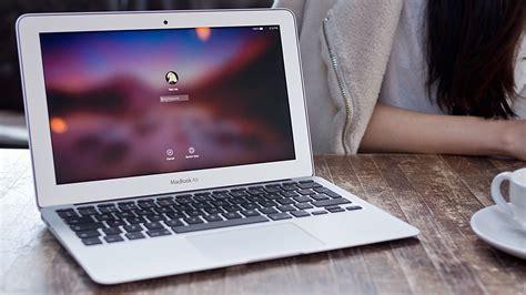 Laptop Macbook Pro Air pro 12 9in 2017 vs macbook air can an pro replace a mac macworld uk