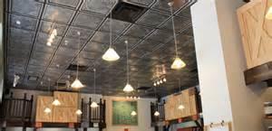 Moroccan Tile Kitchen Design Ideas antique ceilings decorative ceiling tiles for