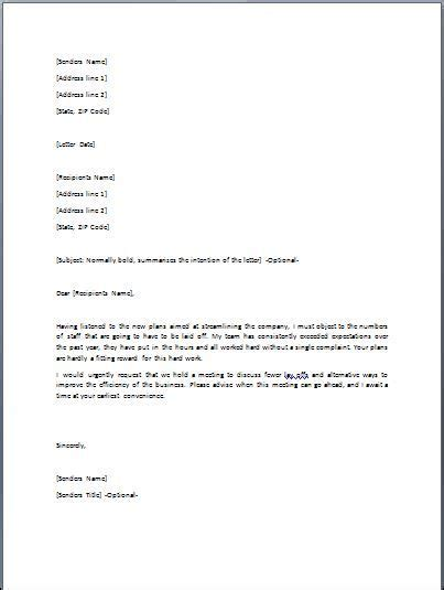 Business Letter Vs Social Letter 82 best word business templates images on