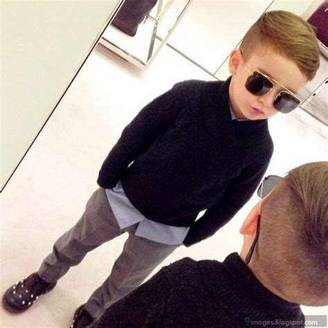 5 yr old boys hair style pics cute kid fashion little boy glasses