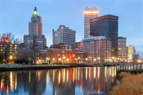 Providence Rhode Island Property Records Overview Of Rhode Island Estate Tax Laws For 2015