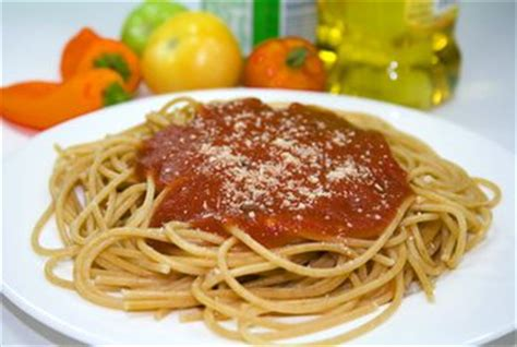 carbohydrates tomatoes the health benefits of cooked tomato products