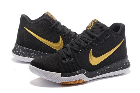 cheap basketball shoes foot locker kyrie 1 foot locker black and gold discount
