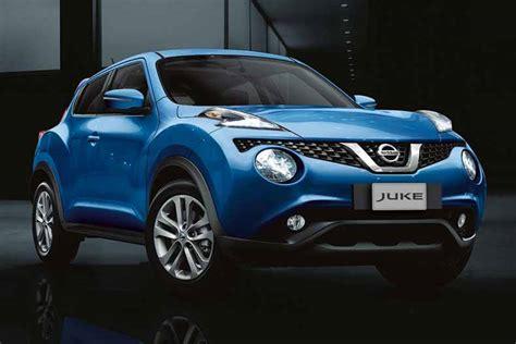 Accu Mobil Nissan Juke nissan mobil terbaik pilihan keluarga indonesia