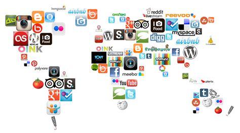 sedi mediaworld social media advertising predictions for 2015 and beyond