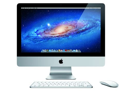 Mac Desk Top Computer Apple Desktops On Sale Hd Wallpapers