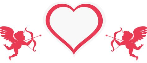cupid valentines portfolio categories 1designshop page 2