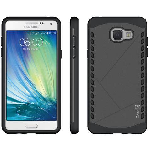 Gundam Hybrid For Samsung Galaxy A5 2016 for samsung galaxy a5 2016 a510 slim grip hybrid