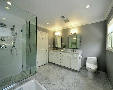 coventry gray benjamin moore paint gray wall white cabinet gray floor bedroom pinterest