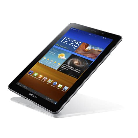 galaxy tab 7 7 archives android android news apps phones tablets