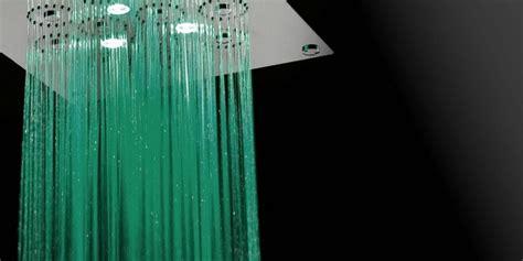 donna si fa la doccia fare la doccia insieme una collezione di idee per idee