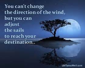 when should you change your in a new car change quotes inspirational quotes quotesgram