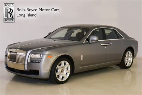 service manual 2011 rolls royce ghost ign lock removal instructions how to remove a 2011