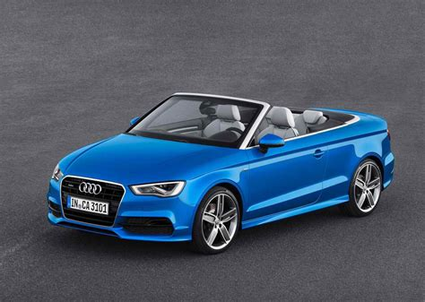 Audi A3 2014 by 2014 Audi A3 Cabriolet Price Mpg