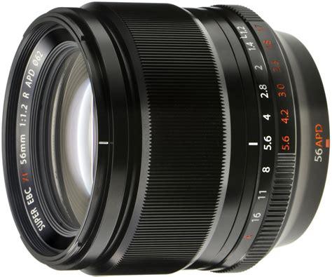Fujifilm Xf 56 Mm F1 2 Apd R fujifilm xf 56mm f1 2 r apd prorecenze cz
