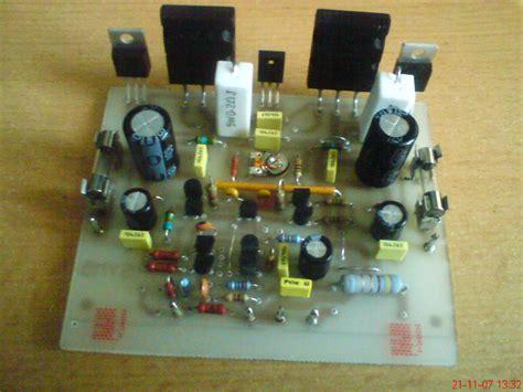 Pcb Symasym 5 3 By Atmasolo symasym 5 3 elektroda pl