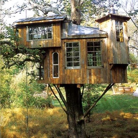 Tree Houses For by Tree House Complex Design