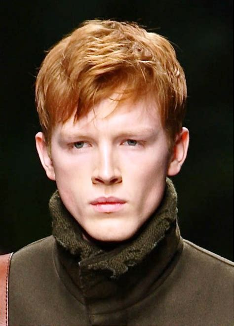 medieval hairstyle men pictures of mens short hairstyles 2013
