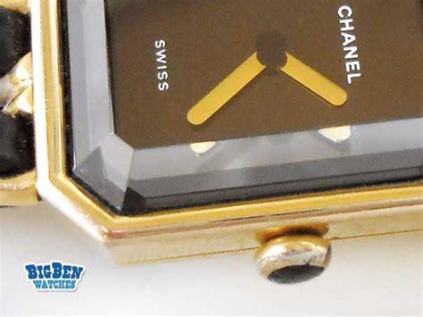 Kacamata Safety Safety Glass Lp 92 Black chanel premiere quartz by big ben watches