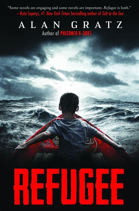 a breed apart reflections of a refugee books the teaching we learn and grow from each other and