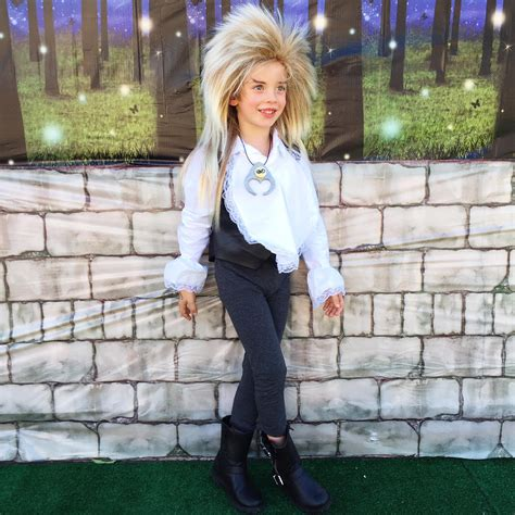 Home Care Tips the labyrinth halloween 1 oh lovely day
