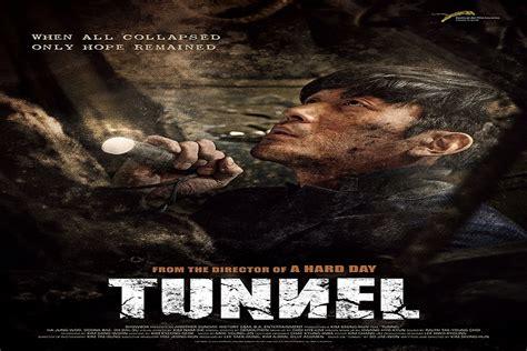 film petualangan bertahan hidup belajar bertahan hidup dari film the tunnel 2016