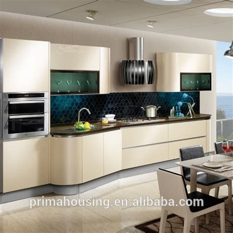 commercial kitchen cabinets for sale kitchen cabinets stainless steel kitchen cabinets for