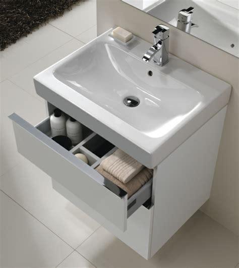 waschbeckenunterschrank mit schubladen  designs