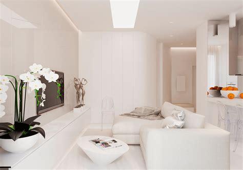 warm modern interior design warm modern interior design home decorating magazines