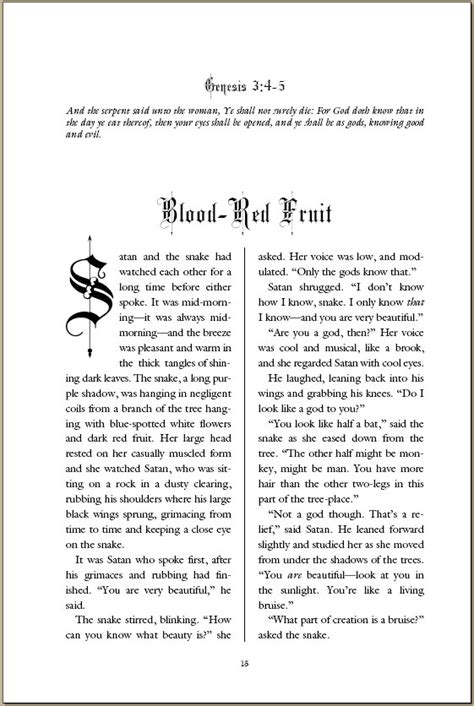 book layout word 2010 book design with microsoft word the art of moriah jovan