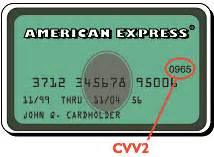 Sle Credit Card Number With Cvv2 Code Globalshopex Cvv