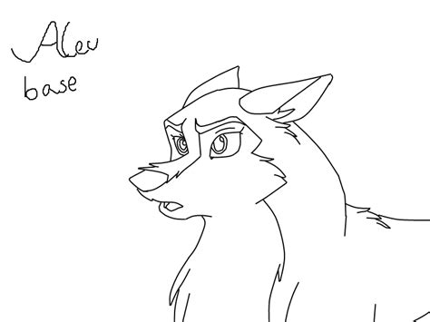 Balto 2 Coloring Pages