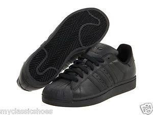 New Sepatu Bradleys Booys Original 100 Leather adidas superstar 2 ii originals s casual basketball