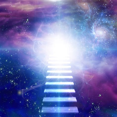 Square Hl By Heaven Lights pleiadian delegate cosmic downloads of upgrades 5th dimensional consciousness 3 3 16