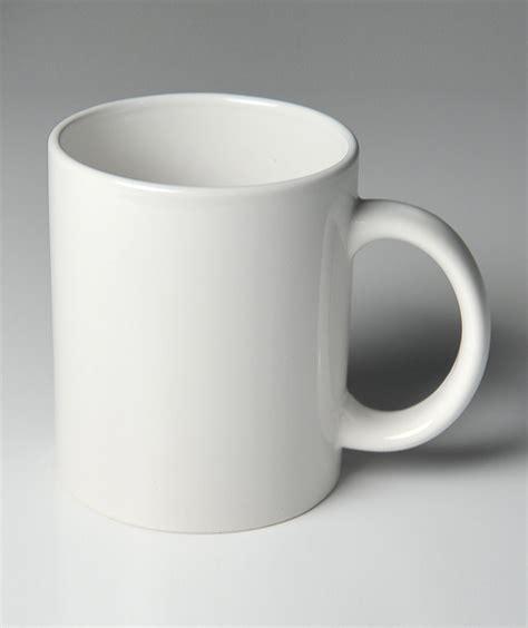 Tazze Da Personalizzare by Tazze In Ceramica Best Price 81150