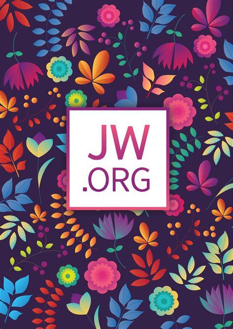 Jw Bunga by Jw Kertas Dinding Hdwallpaper20